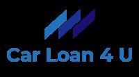 Car Loan 4 U
